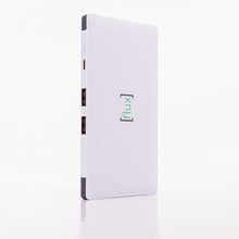 Flux Portable Charger
