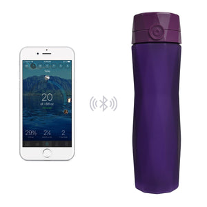 Hidrate Spark 2.0 - Smart Water Bottle