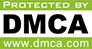 This site is protected by DMCA