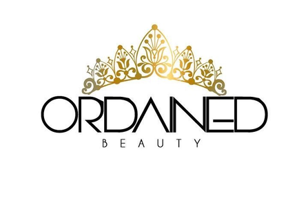 Ordained Beauty Cosmetics