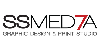 SSMedia7 Ltd  :: Signs, Banners, Shirts, Printing & More...