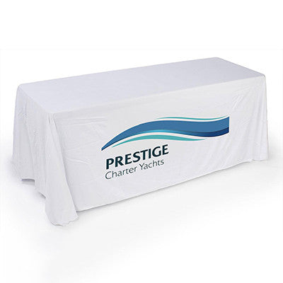 Economy Table Cloth