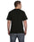 Sublivie Polyester Blackout T-Shirt