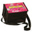"8 1/2"" x 6"" x 6""Insulated Cooler Bag"
