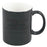 11 oz. Black/White Color ChangingCeramic Mug