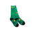 Sublimatable Training Socks-pair