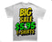 Graphic Tee HD Full Color Shirt