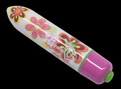 RO-80mm Coloured Flower Bullet