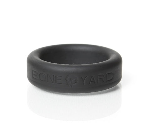 Boneyard Silicone Ring 30mm