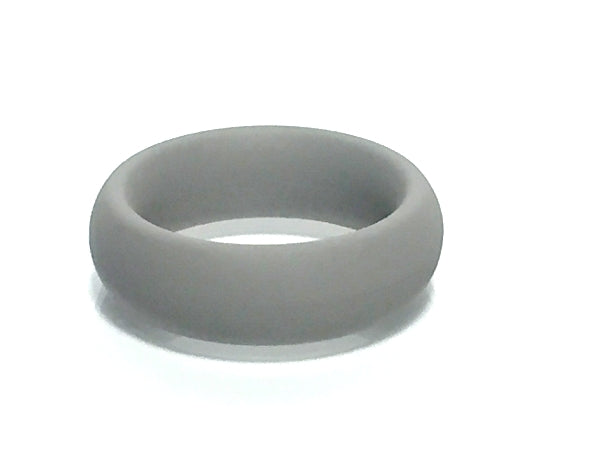 The Brawn Cockring Grey