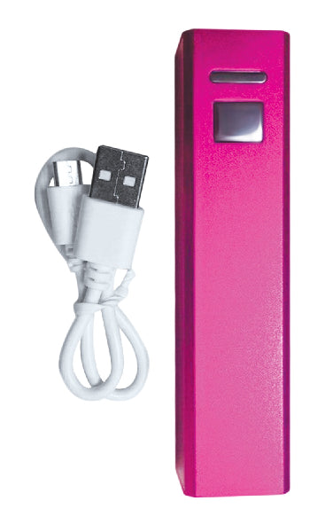 PalmPower Plug & Play USB