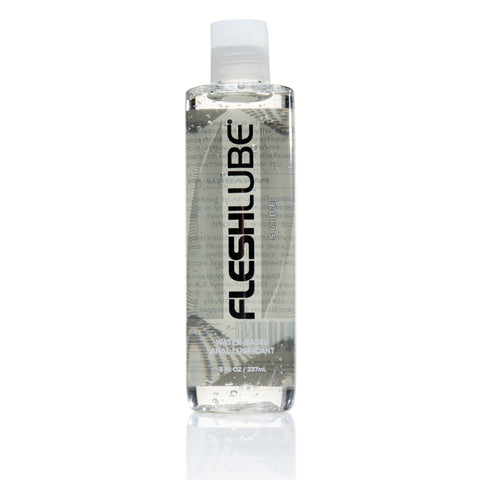 Fleshlube Slide 8 oz