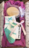 Newborn Bundle Gift Pack