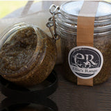 Salt & Sugar Scrubs