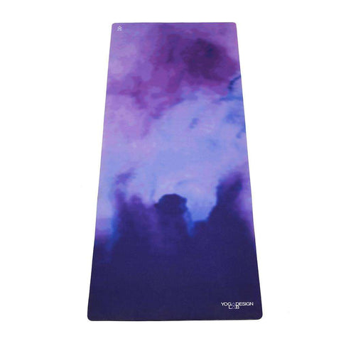 myyoga.love:Travel Mat Dreamscape 1mm,mat