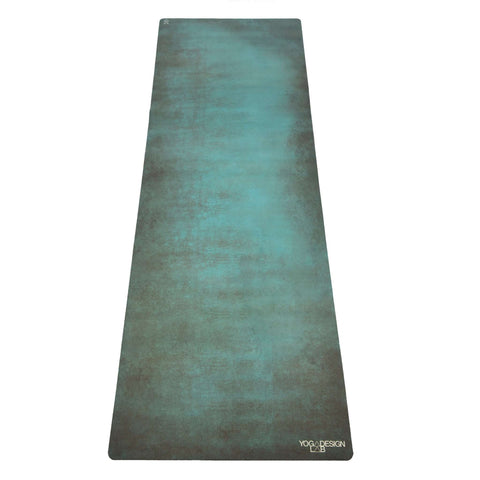 myyoga.love:Aegean Combo Mat 3,5mm,mat Yoga Design Lab