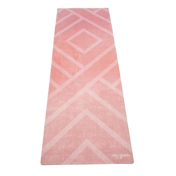myyoga.love:Labyrinth Combo Mat 3,5mm,mat