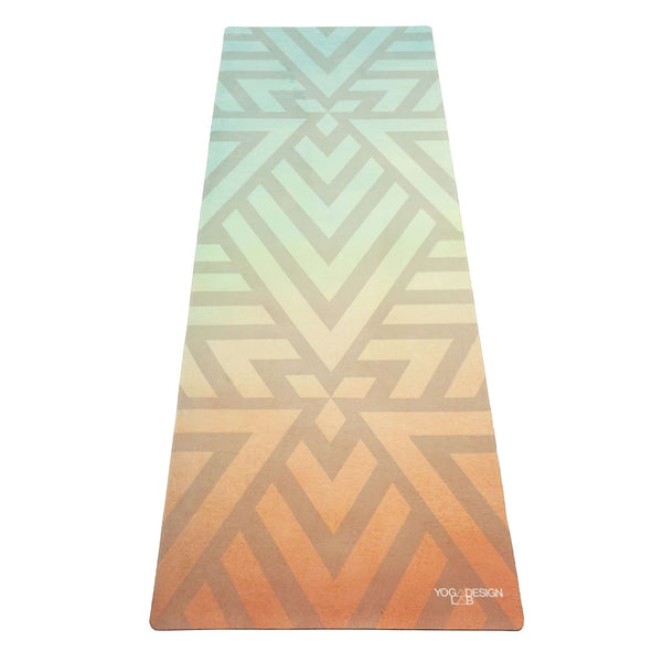 myyoga.love:Popscile Combo Mat 3,5mm,mat