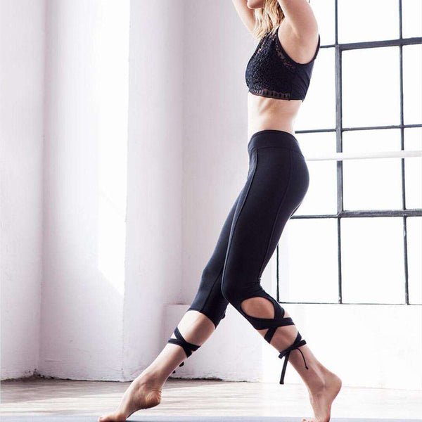 myyoga.love:Dancer Tayt,tayt