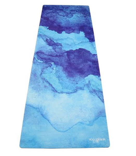 myyoga.love:Yoga Design Lab Uluwatu Travel Mat-1mm,