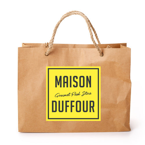 Maison Duffour UAE Gourmet Food Store - Delivery in all UAE