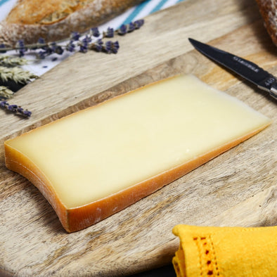 Abondance fermiere french cheese - Maison Duffour