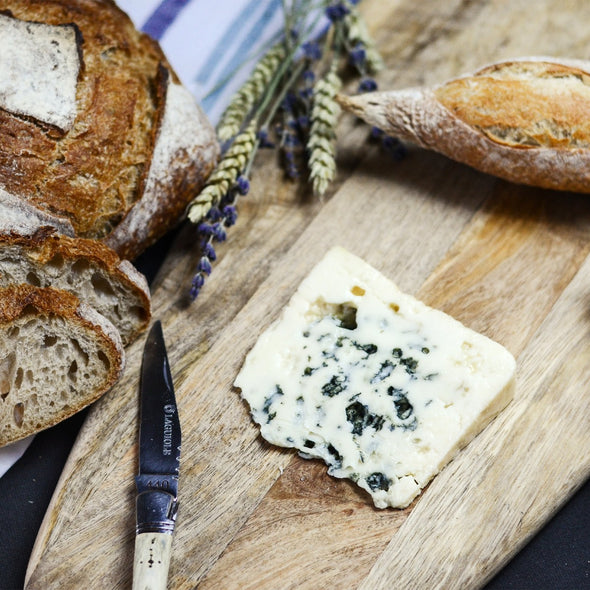 Roquefort french cheese - Maison Duffour