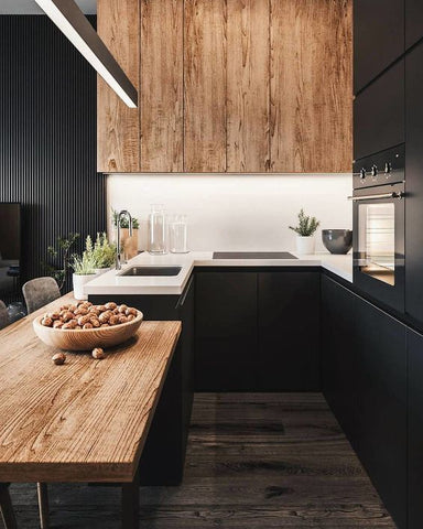 wood homes 2019 home decor