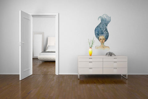 kismet decals art home decor wall art