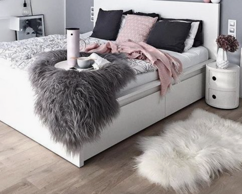 Teen Room Decor Ideas For Girls
