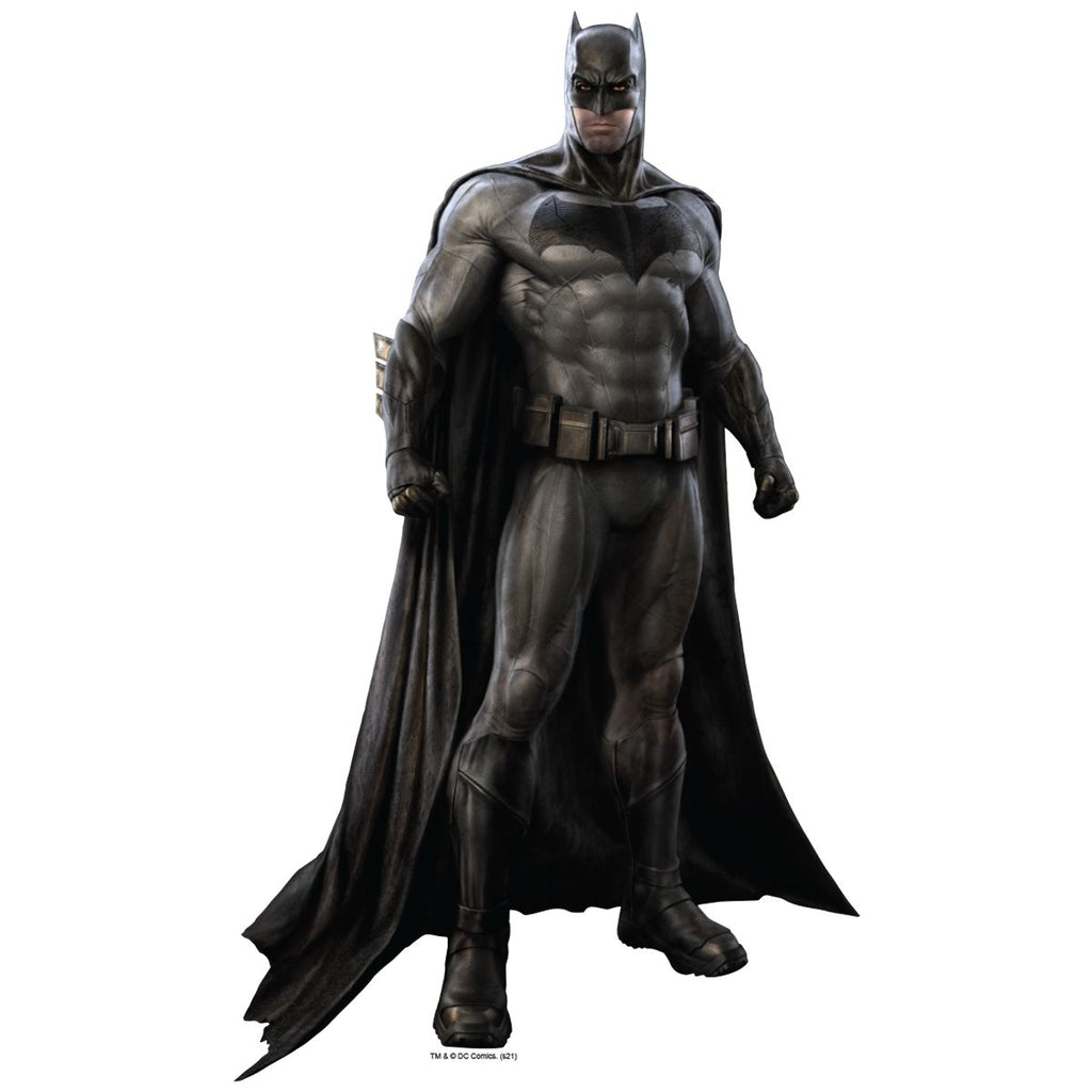 Age_Adult, Character_Batman, Property_Batman Versus Superman, Type_Character Art