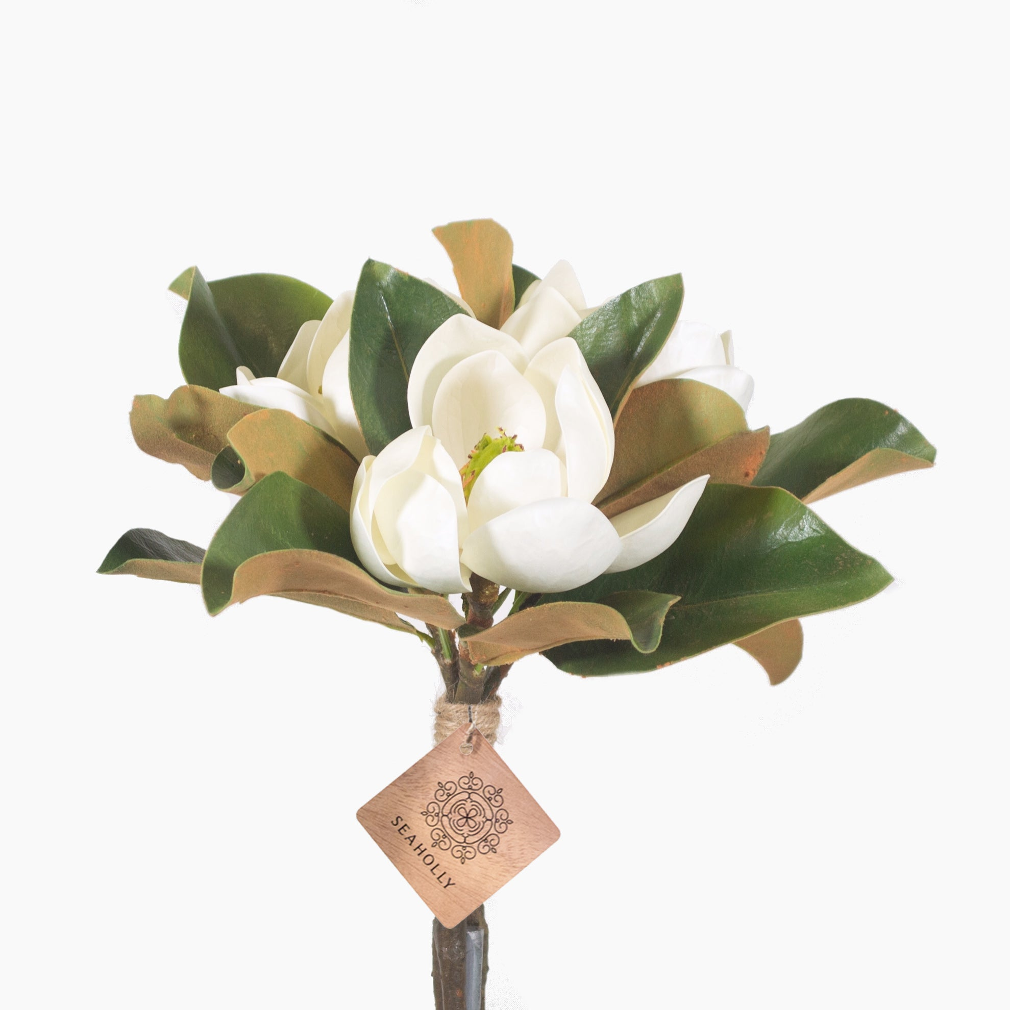 Magnolia arrangement (Small)