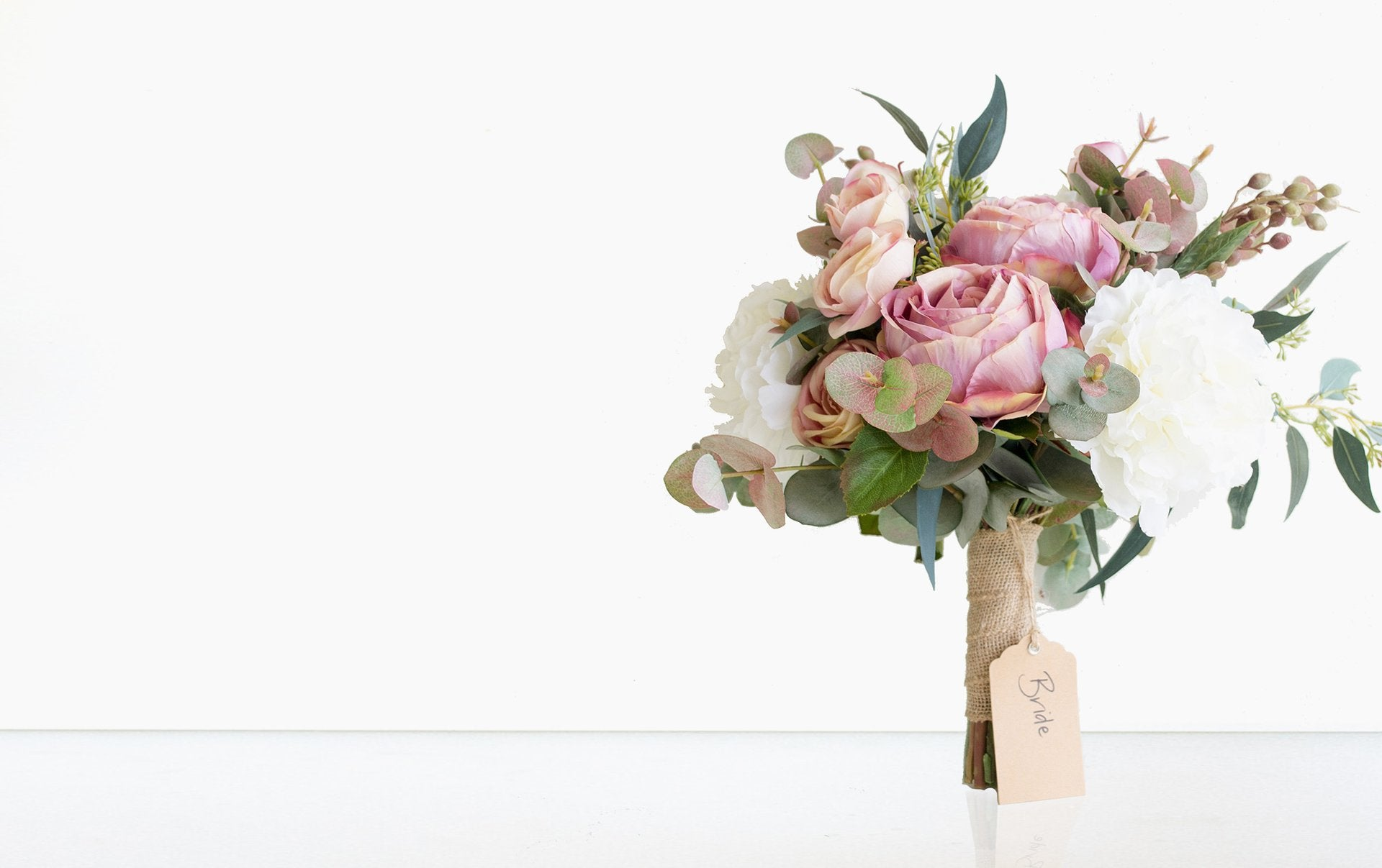 Shop Realistic Artificial Flowers Wedding Flowers Artificial Plants Seaholly Flowers