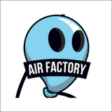 AIR FACTORY - ?MYSTERY? - VAPE MNL
