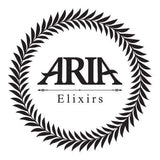 ARIA ELIXIRS - WINTER DELIGHT FT. SAGE NIC SALTS - VAPE MNL