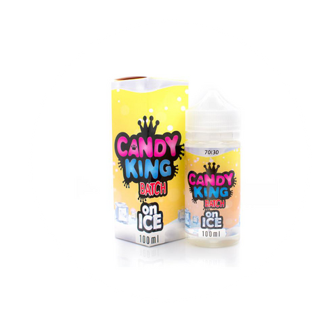 CANDY KING BATCH ON ICE - VAPE MNL