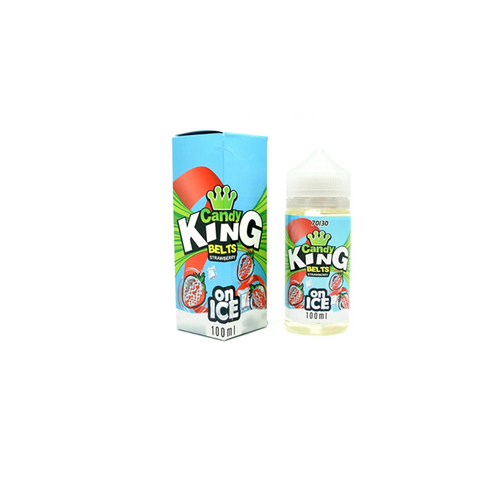 JAM MONSTER, US VAPE JUICE, IMPORTED EJUICE, VAPE MANILA,VAPE MNL, US VAPE JUICE FOR SALE PHILIPPINES