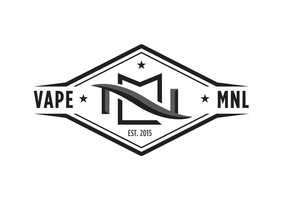 Vape MNL ONLINE VAPE SHOP in Manila, Philippines  – VAPE MNL