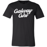 Gilway Girl_youth