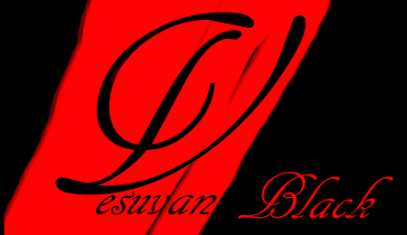 Vesuvan Black - MTG & Collectible Store