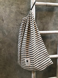 TAS - laundry bag SMALL