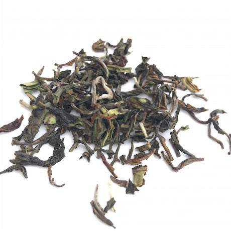 Darjeeling First Flush Junpana 2019
