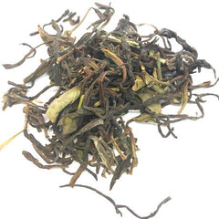 nilgiri frost winter tea