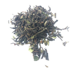 Darjeeling First Flush Kanchan Tea Garden