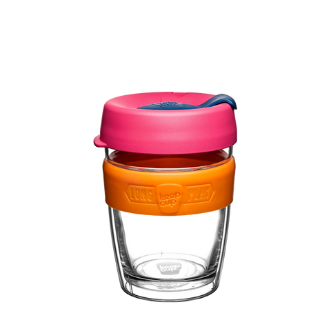KeepCup LongPlay