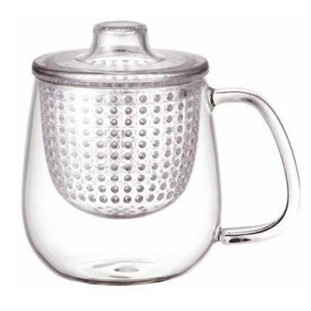 Kinto Unimug Medium Clear