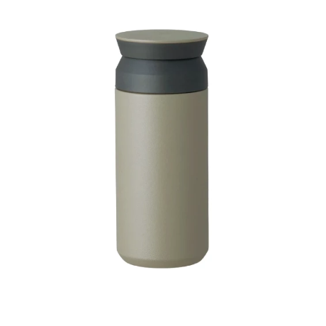 Kinto Travel Tumbler, 500ml