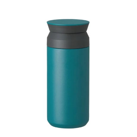 Kinto Travel Tumbler, 350ml