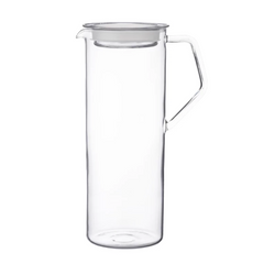 Kinto Cast Water Jug