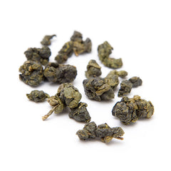Ali Shan Milk Oolong